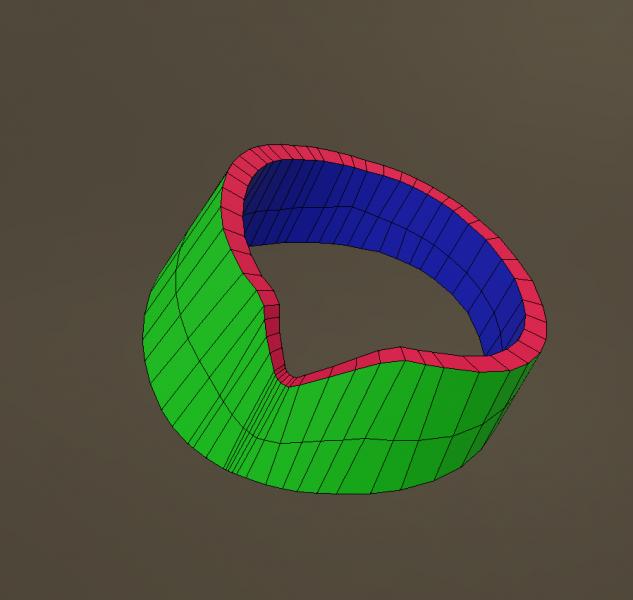 317836484_2019-01-2711_53_47-tricky_and_gorf_unwrap.3b_-3D-COAT4.8.25(DX64).thumb.png.ea4086885e5caabfdad2694f70af9542.png