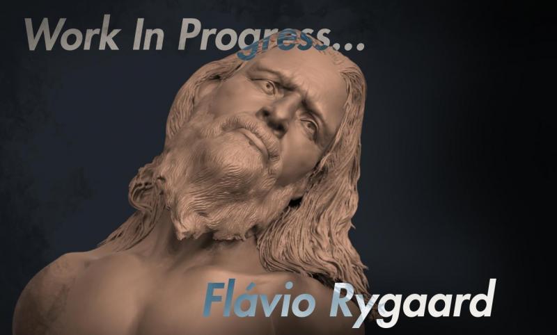 794748980_tiedman_wip_Flavio_Rygaard.thumb.jpg.6c5e403afac322adb7aa052823c07e4e.jpg