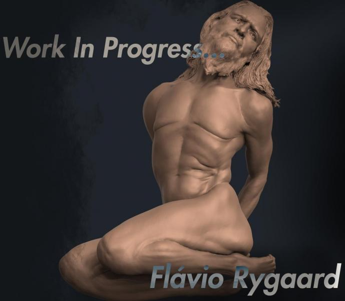 896611415_tiedman_wip_002_Flavio_Rygaard.thumb.jpg.5bf892d231c1180103b49e8157fd748c.jpg