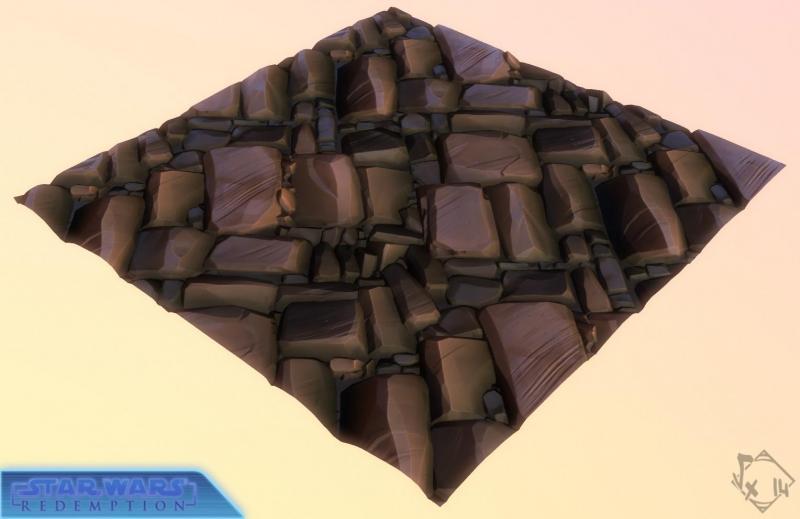 Tile_Lumberia_Temple_Sith_Floor_03.thumb.jpg.b0dbbc0cb1e69cc9eb55c9546e6b6d63.jpg