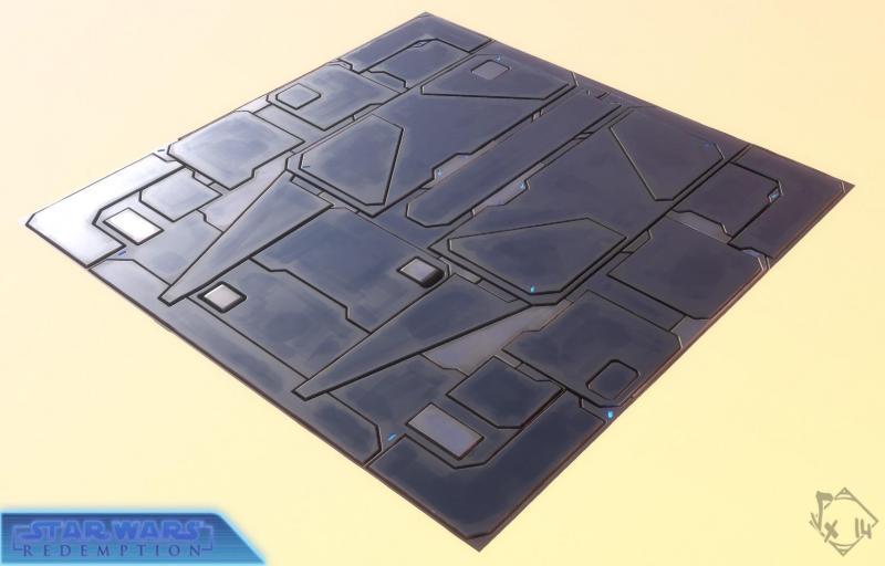 Tile_Venator_Floor_01.thumb.jpg.5e7af2c522f0da6ec0480da842b3dd4f.jpg