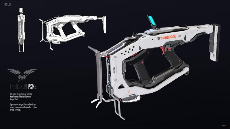 Trihedron_SMG_Layout_BS.jpg