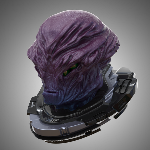 alien122.523536_WOWP.png