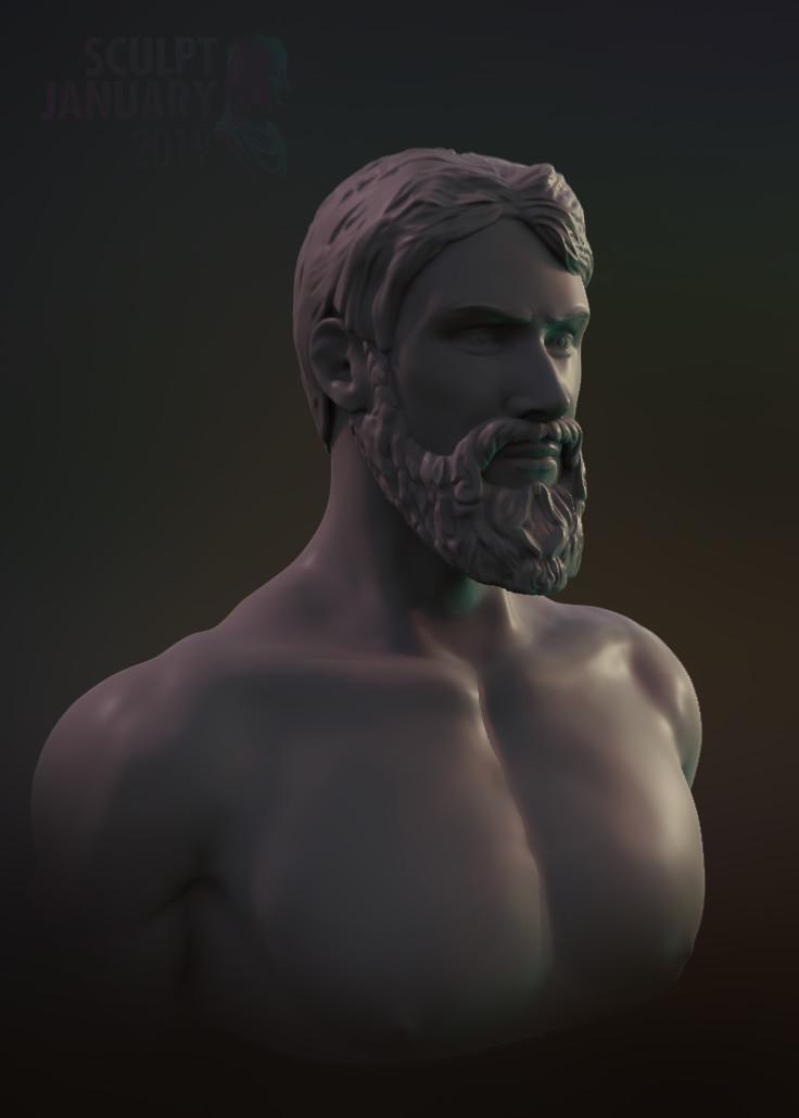 aleksey-varlamkin-beard.jpg