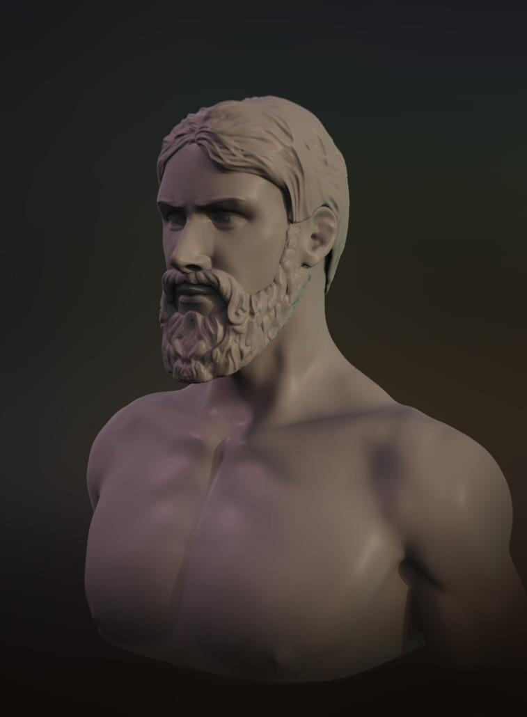 aleksey-varlamkin-beard2.jpg