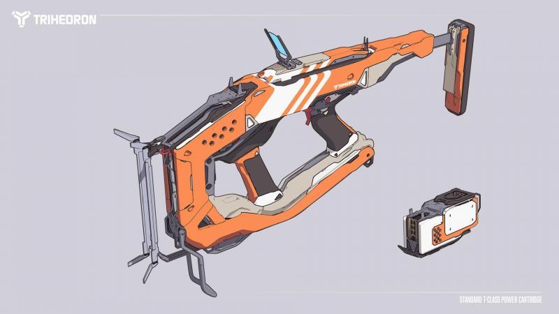 pavel-postovoit-trihedron-gun-001-22-12-2.jpg