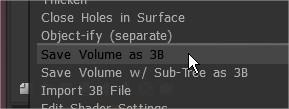 Save volume.jpg