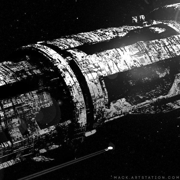 Enterprise-Encounter.jpg