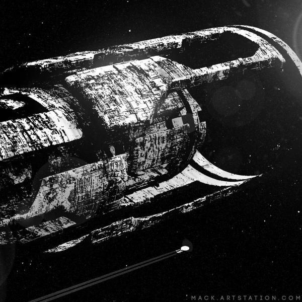 Enterprise-Encounter2.jpg