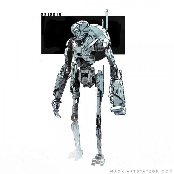 Robot-2212019.jpg