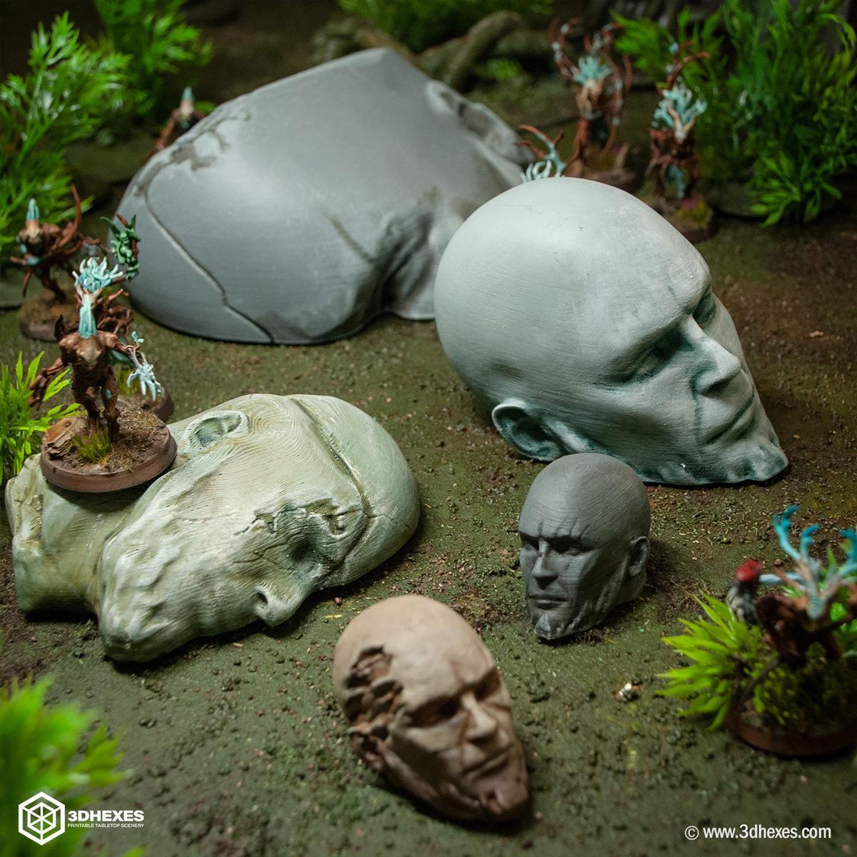 heads-1.jpg