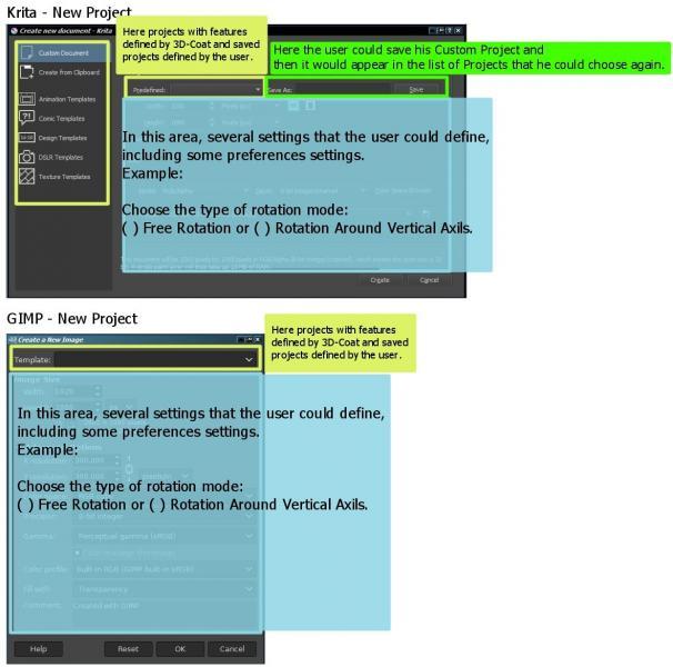 suggestion_New_Project.thumb.jpg.1cc9760aca8a21e318c4f3273bc0d4ac.jpg