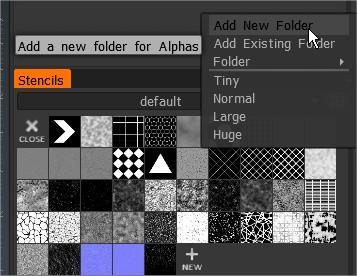 add new folder.jpg