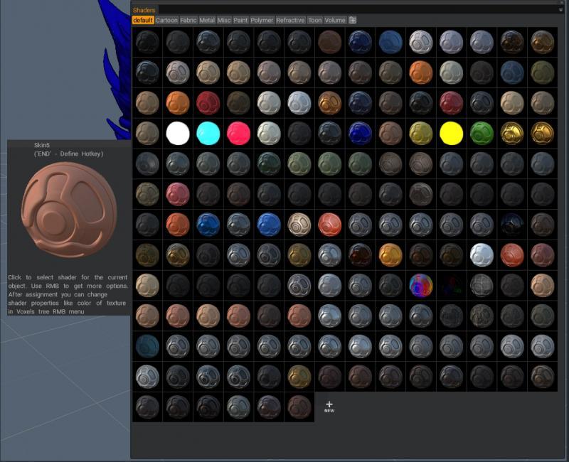 3DC Ext Shader Pack.jpg