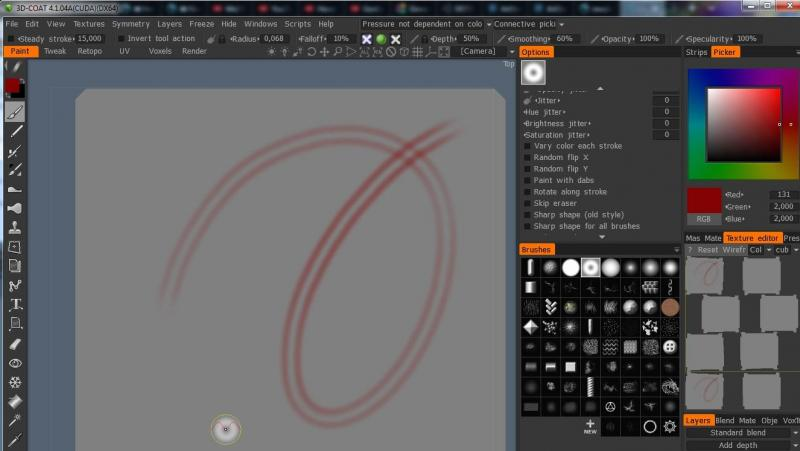 3DC_4.1.04A_2.thumb.jpg.c584f8937a5f88dda4bcd8b98bae6afb.jpg