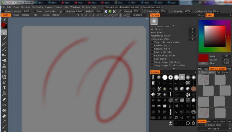 3DC_4.1_04A.thumb.jpg.d1163548a2767e764e51d77a9f560fd5.jpg