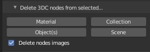 node.png.a578c704b7c9138ae71d96f2e1715538.png