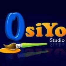 OsiyoStudio