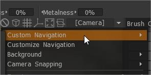 Custom Navigation.jpg