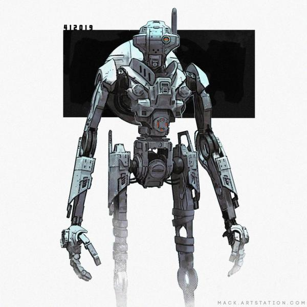 Robot-412019.jpg
