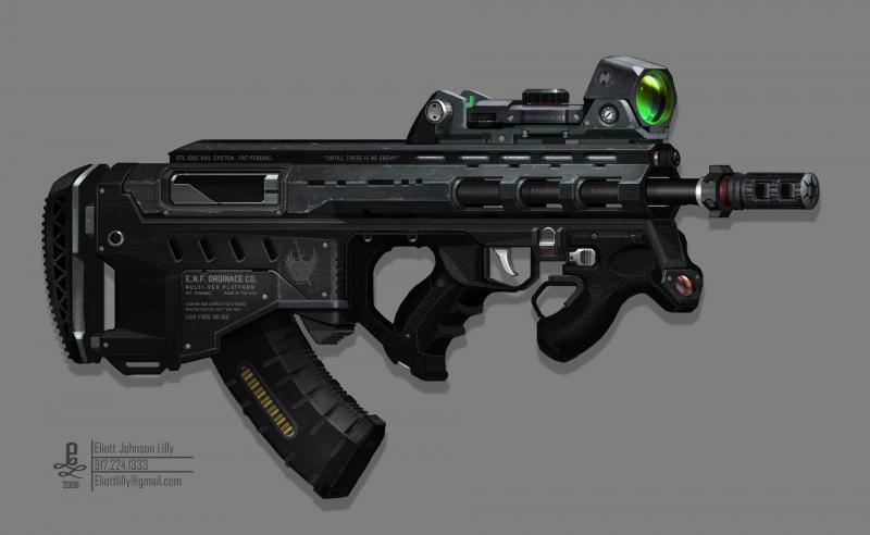 eliott-lilly-gun-10.thumb.jpg.9e88009a4eb10c1731c2097c1b51dc1e.jpg