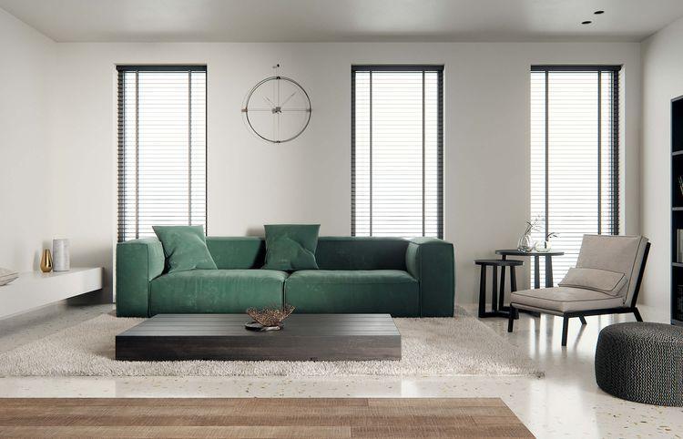 luxury_apartment_2.jpg