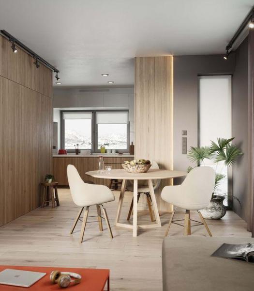 scandinavian_apartment_3.jpg