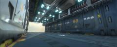 Unity 04.jpg