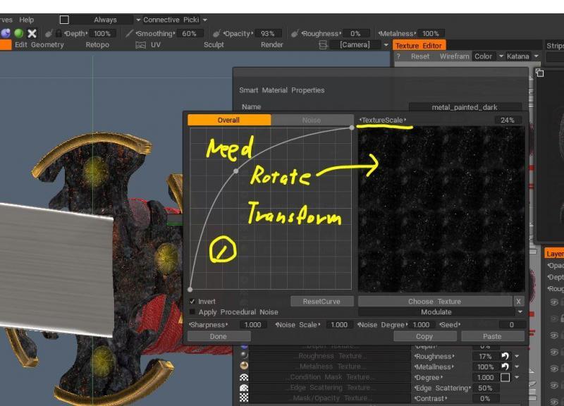transform.thumb.JPG.145ce996130650bf8ba6a6b13d9a19e4.JPG