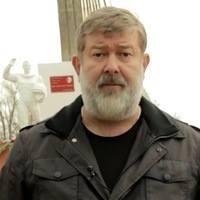Igor Zadunajskij