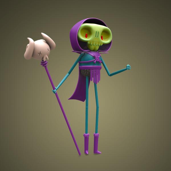 skeletor2.thumb.png.6f4823530242577e96908659f6953a9d.png