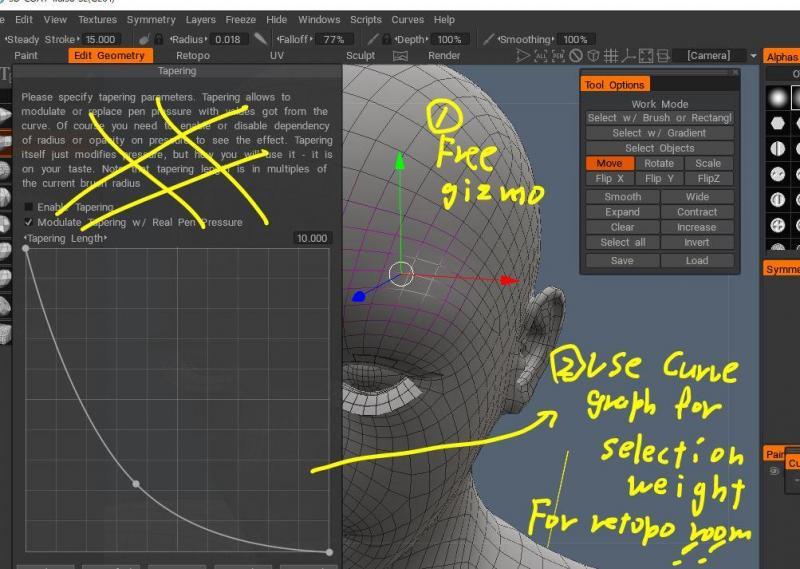 softselection.thumb.JPG.b50531c34941c2a5ff33a644debc9565.JPG