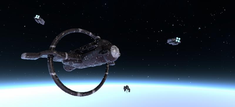 ships render.png