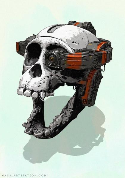 Chimp-Tech.jpg