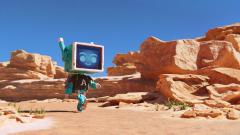 Roboto-kun