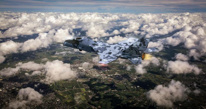 vulture21.jpg