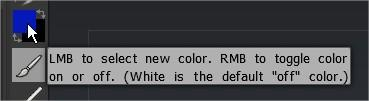 RMB toggle color on off.jpg