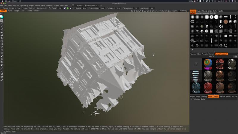 250k Reference Model.jpg