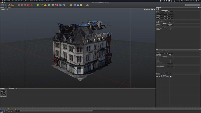50k Model in cheetah 3D.jpg