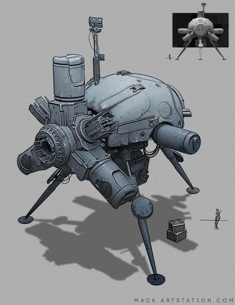 Venator-Back.jpg