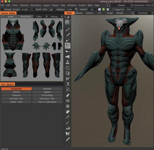cyborg_08.thumb.jpg.d50a533d203153f57cece56ed21c6ae5.jpg