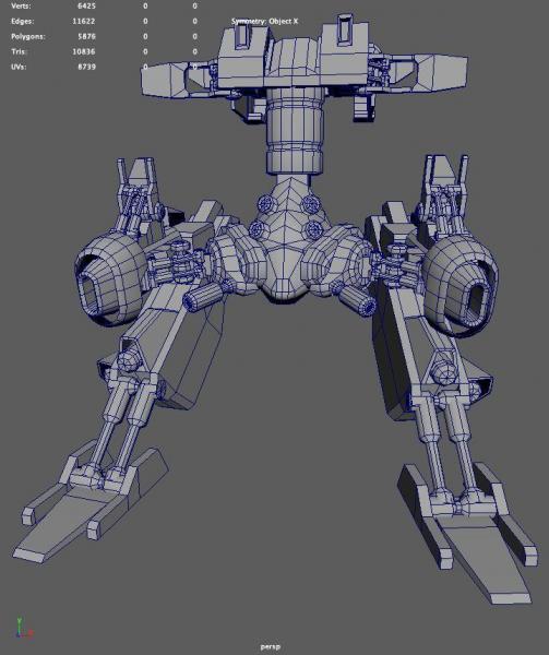 drone_02.thumb.jpg.5b5f15b43682479f5d810307916fc386.jpg