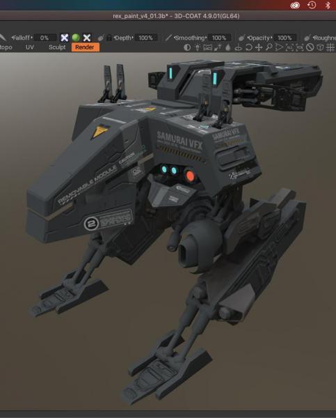 drone_09.thumb.jpg.55c79ea1880fc6ced0c34fad6add02f0.jpg