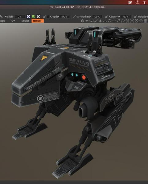 drone_10.thumb.jpg.5b2af62221c5db128dca11ba59924014.jpg