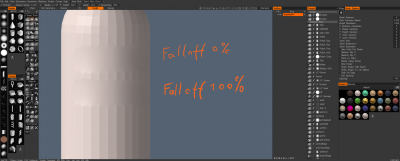 falloff_01.thumb.png.fa0a98d88a808db51f49b8e66135c4a8.png