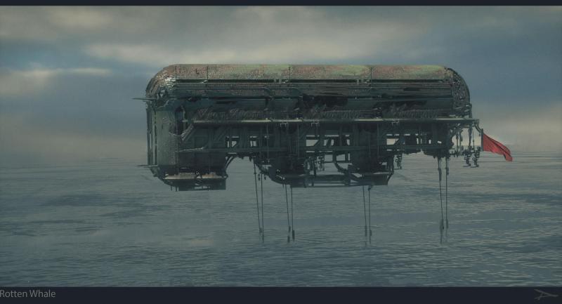 rotten-whale.jpg