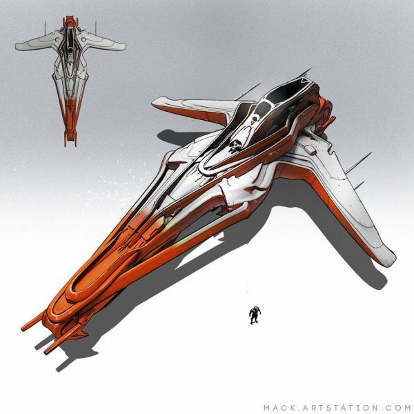Scout-Ship-2.jpg