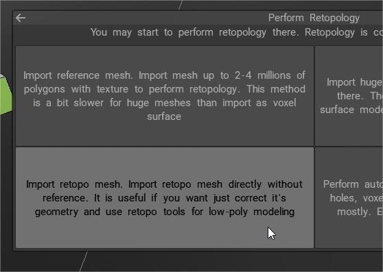 Retopo1.jpg