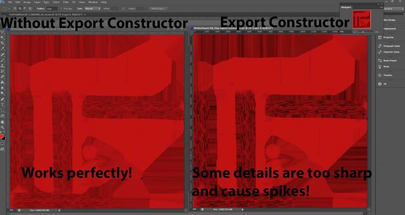 389803648_ExportConstructor-issue.thumb.jpg.5f61e3d70c388458081079076772b751.jpg