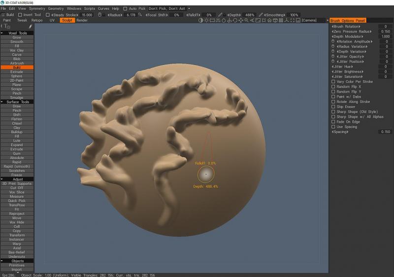 3DC.4.9.09-BuildBug.jpg